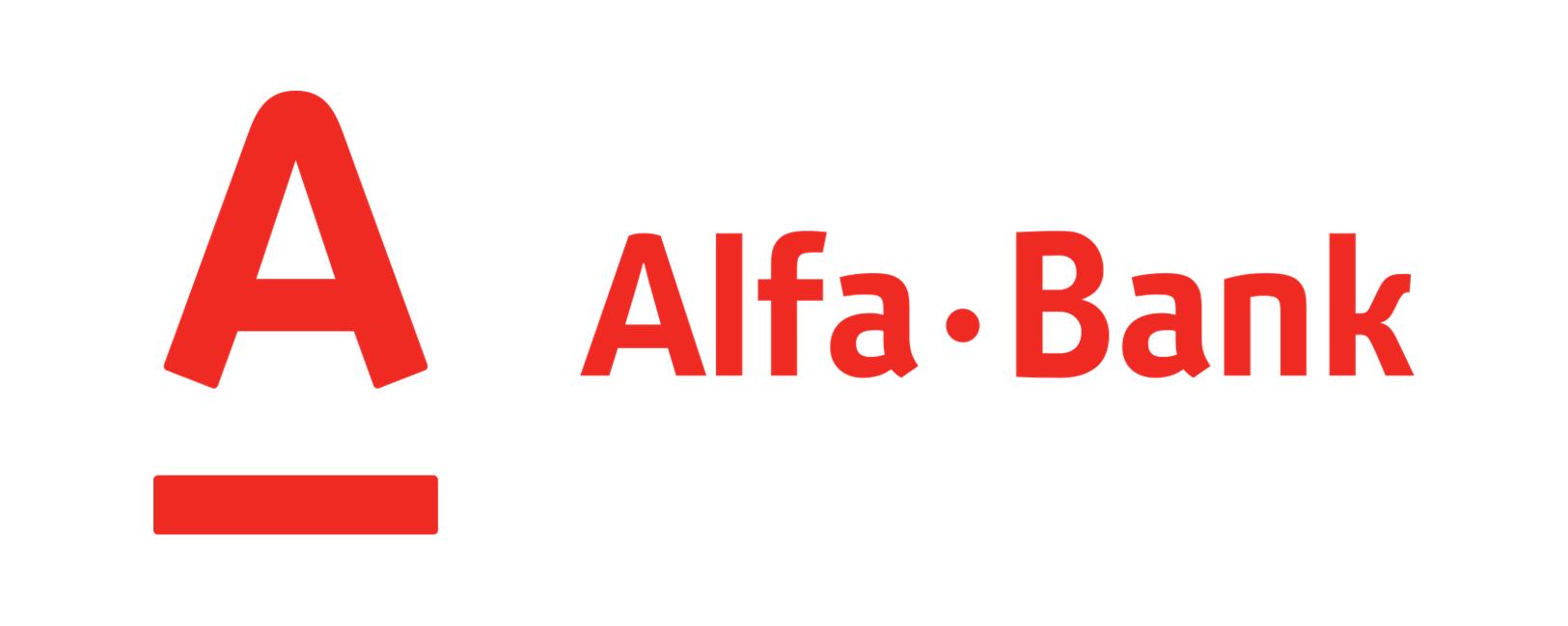 альфа банк интернет банк альфа клик