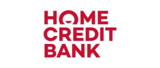 хоум кредит банк нлайн заявка на кредит наличными вход в личный кабинет