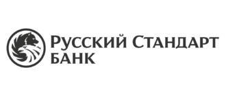 русский стандарт банк личный кабинет