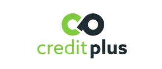 credit plus займ онлайн