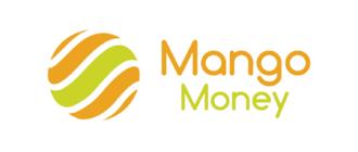mangomoney займ