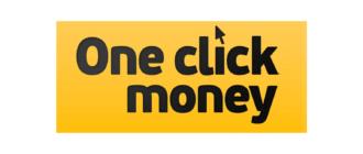 oneclickmoney займ