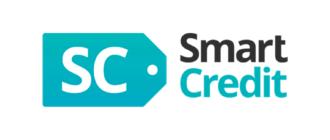 smart credit займ