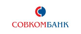 совкомбанк интернет банк