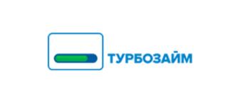 турбозайм кредит онлайн