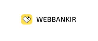 веббанкир займ личный кабинет
