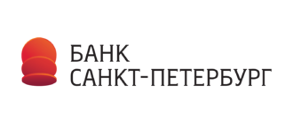 санкт петербург банк