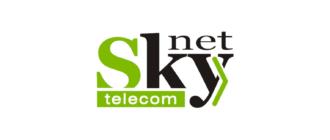 skynet telecom