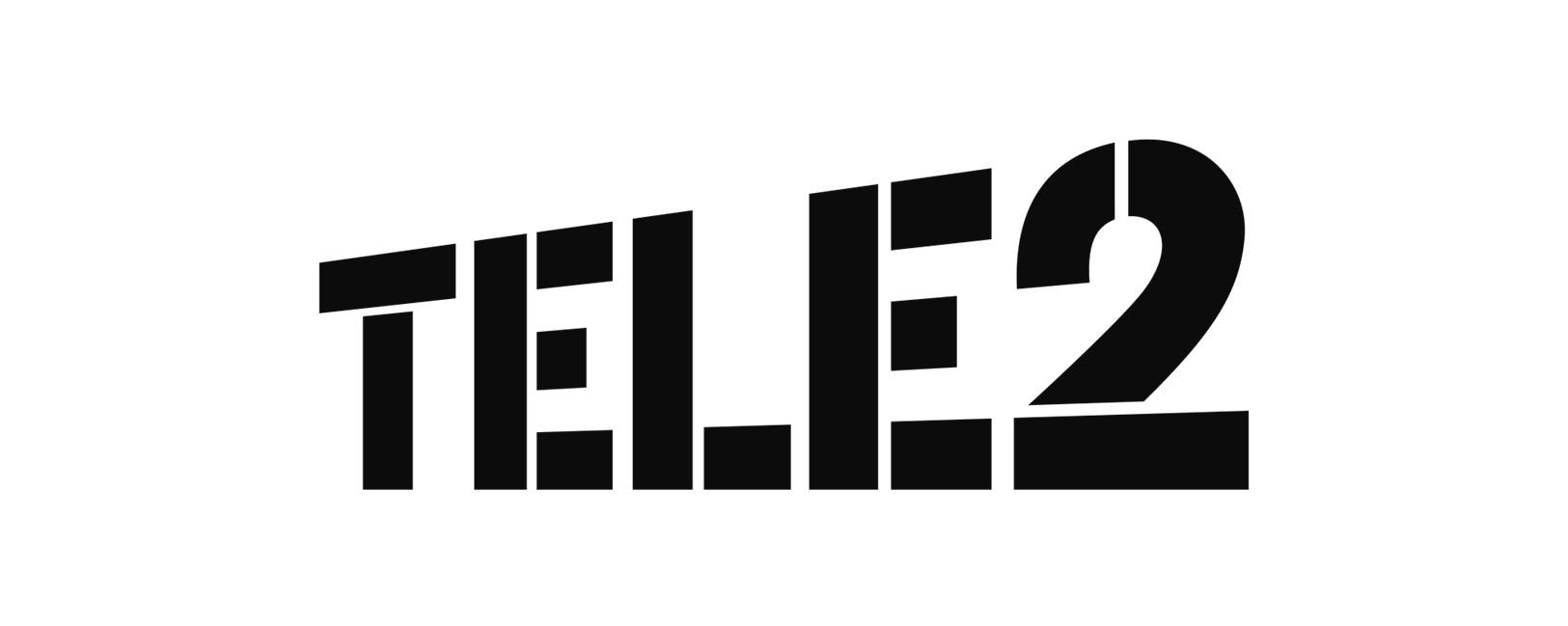 теле 2